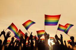 Manaus sedia pela primeira vez reunião do Conselho Nacional de Combate à Discriminação contra LGBT