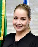 Caroline da Silva Braz