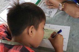 'PAC em Movimento' faz mais de 800 atendimentos em aldeia indígena