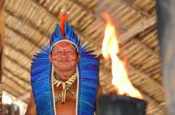 O que você sabe sobre os povos indígenas do Brasil? Teste seus conhecimentos!