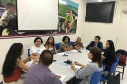 I Seminário de Prevenção e Combate à Tortura no Amazonas abre inscrições nesta sexta-feira