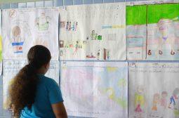 Governo do Amazonas lança 7° Concurso Estadual sobre Prevenção à Violência Contra as Mulheres