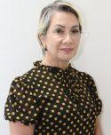 Maricília Teixeira da Costa