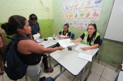 PAC em Movimento leva documentação básica a Santo Antônio do Içá