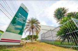 Sejusc instalará tendas em frente a sete agências da Caixa Econômica em Manaus