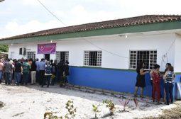 Serviço de Apoio à Mulher, Idoso, Criança e PcD de Itacoatiara completa um ano de atividades com mais de 250 atendimentos