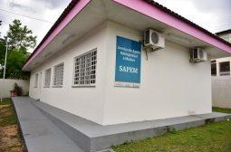 Sejusc realiza 7.250 atendimentos a mulheres em situação de violência