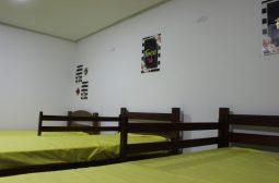 Sejusc reinaugura novo espaço da Casa Abrigo Antônia Nascimento Priante