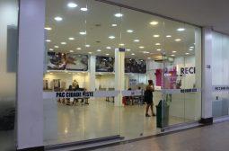 'Espaço do Consumidor' terá segundo posto inaugurado nesta sexta-feira (11/09), no PAC Leste