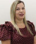 Luciana Viana Cidronio de Andrade