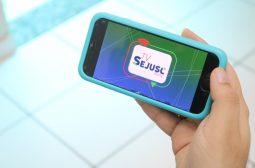 'TV Sejusc Digital' retorna em fevereiro de 2021 com novos quadros