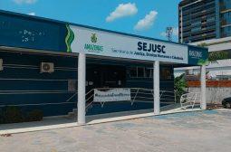 Sejusc abre pontos de coleta de doações de roupas e brinquedos para abrigo emergencial