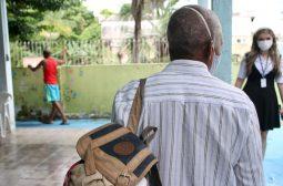 População em situação de rua ganha novas perspectivas em abrigo emergencial