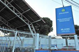 Centro Socioeducativo Dagmar Feitosa quebra barreiras e vem se reinventando há 38 anos