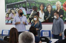 Governo do Estado lança Programa de Proteção a Crianças e Adolescentes Ameaçados de Morte no Amazonas