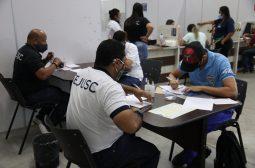 Governo do Amazonas cria plano de ação para resolver demanda das unidades de Pronto Atendimento ao Cidadão (PACs)