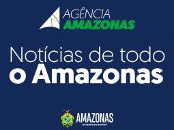 Agência Amazonas